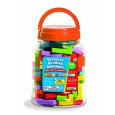 sentence building dominoes jar-228x228