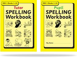 tutor_spelling_books
