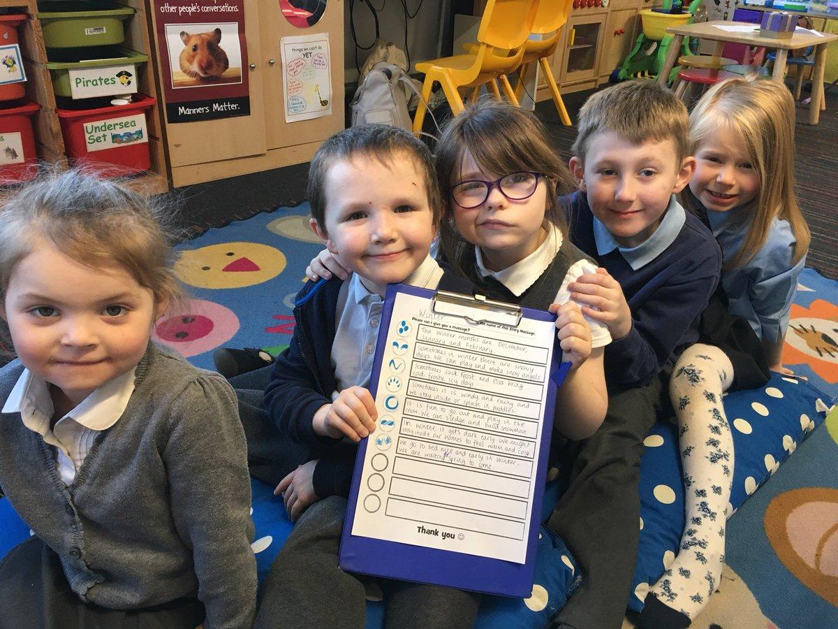 Nurture Group in school.jpg
