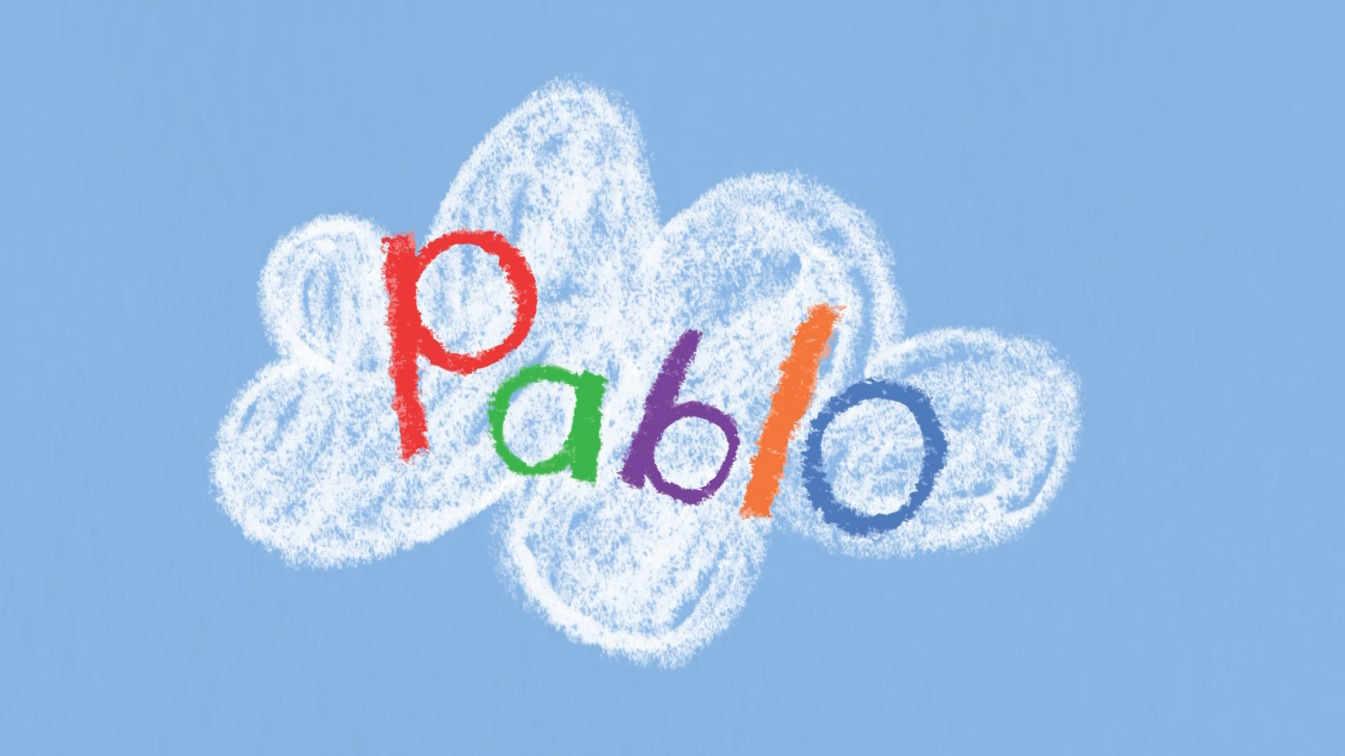 Review: Pablo (Children's TV Programme) Series 1
