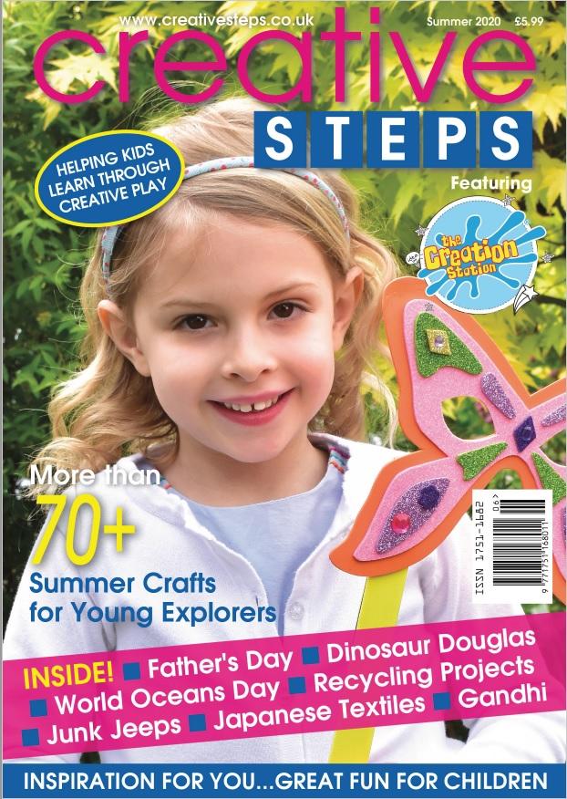 Creative Steps Summer 2020 cover.jpg