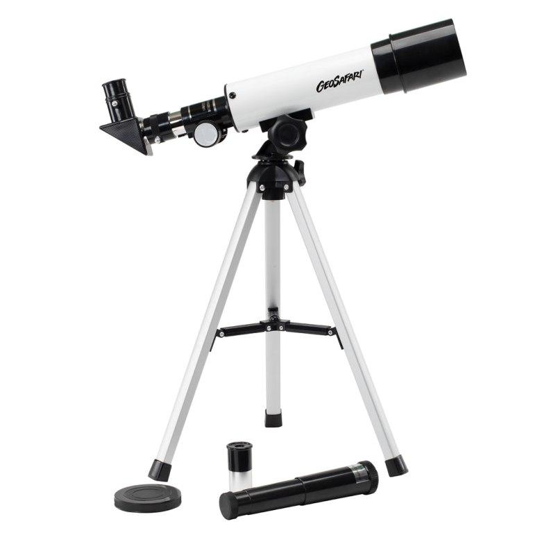 5304-Vega-360-Telescope_sh1_web
