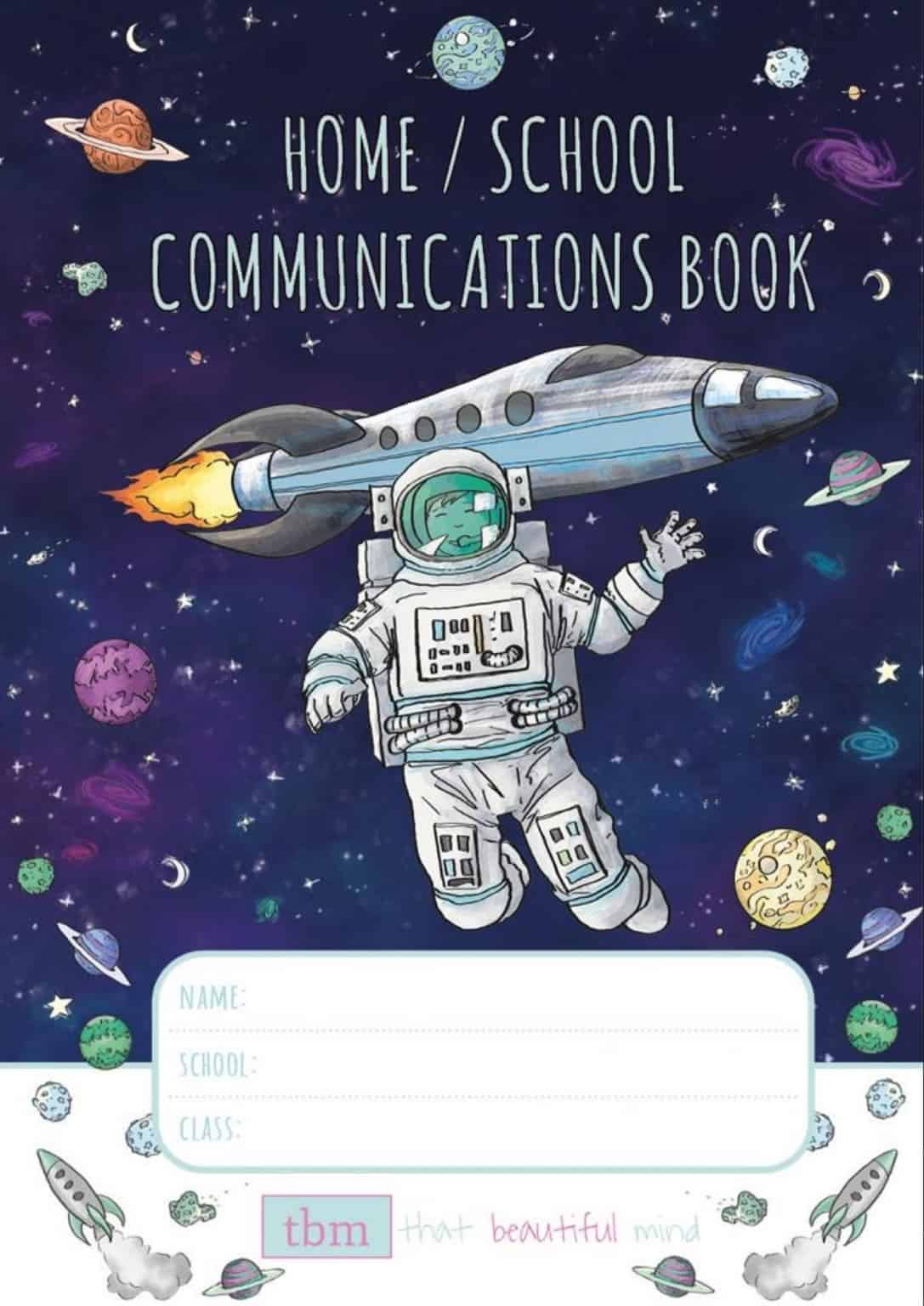 space-book-front-cover-1087x1536